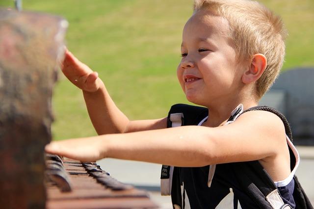 Quale è il prezzo medio di una lezione di pianoforte?